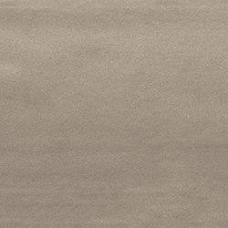 Atelier & Purity | Atelier Mink Matt-Dk 7.5x30 | Carrelage | Dune Cerámica
