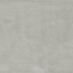 Atelier & Purity | Atelier Smoke Glossy-Dk | Carrelage | Dune Cerámica