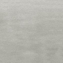 Atelier & Purity | Atelier Smoke Glossy-Dk 7.5x30 | Baldosas | Dune Cerámica