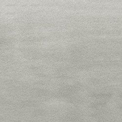 Atelier & Purity | Atelier Smoke Glossy-Dk 7.5x30 | Ceramic tiles | Dune Cerámica