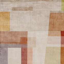 P98 Gisele Bad Habits | Rugs / Designer rugs | Henzel Studio