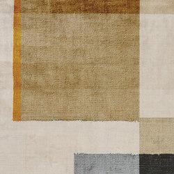 P103 Dopamine Waden Plaza | Rugs / Designer rugs | Henzel Studio