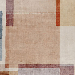P105 Flatbush Tamisha Estate | Rugs / Designer rugs | Henzel Studio