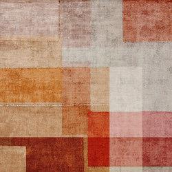 P96 Temporary Ferrer (Rakei Edit) | Rugs / Designer rugs | Henzel Studio