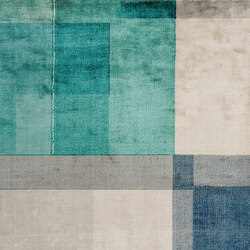 P07 In common (Excelsior Lowe Edit) | Rugs / Designer rugs | Henzel Studio