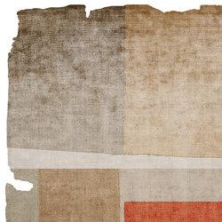 P94 Love Sublime (Kafele Edit) Raw Ice Cut | Rugs / Designer rugs | Henzel Studio