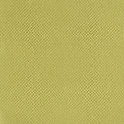 Tom   17384   Tissus pour rideaux   Dörflinger & Nickow