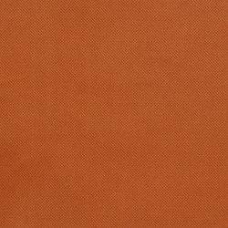 Tom | 17385 | Tessuti tende | Dörflinger & Nickow