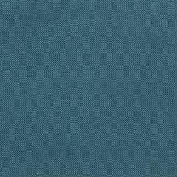 Tom | 17386 | Tissus pour rideaux | Dörflinger & Nickow
