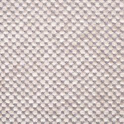 Trafalger | 15989 | Fabrics | Dörflinger & Nickow