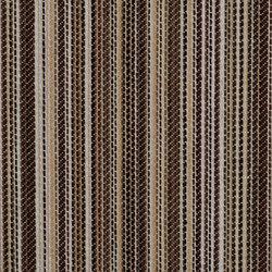 Trani | 16482 | Fabrics | Dörflinger & Nickow