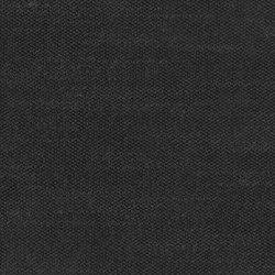 Usual | 16840 | Fabrics | Dörflinger & Nickow