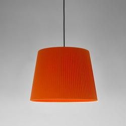 Sistema Sisisí | Pendant Lamp | Suspensions | Santa & Cole