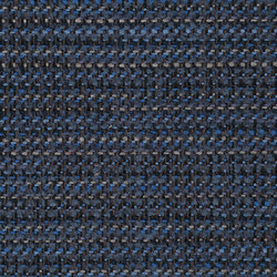 Vasto | 17316 | Fabrics | Dörflinger & Nickow