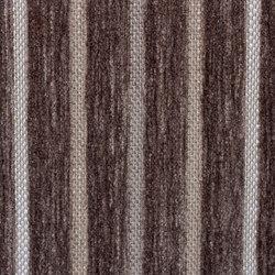 Villandry | 16592 | Fabrics | Dörflinger & Nickow