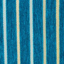 Villandry | 16597 | Fabrics | Dörflinger & Nickow