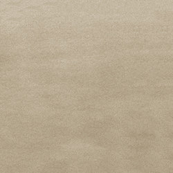 Atelier & Purity | Atelier Toffee Glossy-Dk 7.5x30 | Ceramic tiles | Dune Cerámica