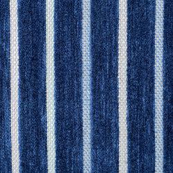 Villandry | 16598 | Fabrics | Dörflinger & Nickow