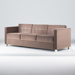Cambridge Lounge Designer Furniture