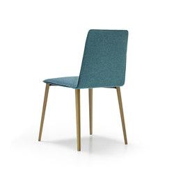 Minimax | Chairs | Quinti Sedute