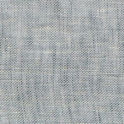 Zelos | 16970 | Vorhangstoffe | Dörflinger & Nickow
