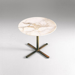 Capri | Table | Side tables | Cumberland Furniture