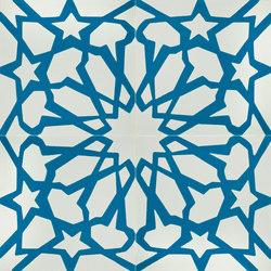 Alhambra - 50 B | Concrete tiles | Granada Tile