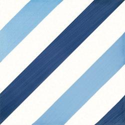 LR GP Tipo 03 | Floor tiles | La Riggiola