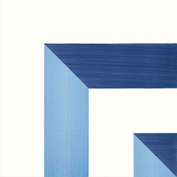 LR GP Tipo 04 | Floor tiles | La Riggiola