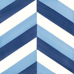 LR GP Tipo 05 | Floor tiles | La Riggiola