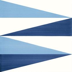 LR GP Tipo 06 | Piastrelle/mattonelle per pavimenti | La Riggiola