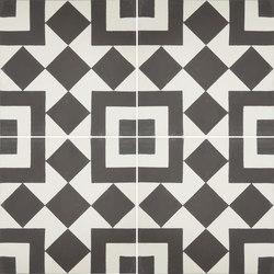 Fez - 928 B | Baldosas de suelo | Granada Tile