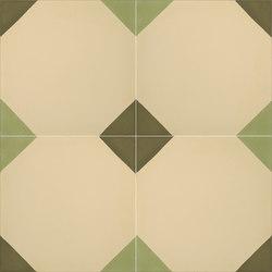 Borga - 939 A | Concrete tiles | Granada Tile