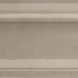 Atelier & Purity | Listel Atelier Mink Glossy-Dk | Carrelage | Dune Cerámica