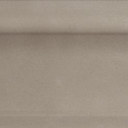 Atelier & Purity | Listel Atelier Mink Matt-Dk | Baldosas de cerámica | Dune Cerámica