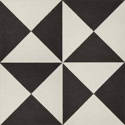 Maldon - 31 A | Concrete tiles | Granada Tile