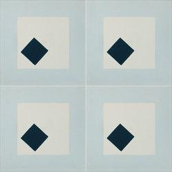 Marbella - 920 A | Concrete tiles | Granada Tile