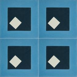 Marbella - 920 B | Concrete tiles | Granada Tile