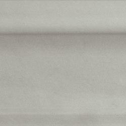 Atelier & Purity | Listel Atelier Smoke Matt-Dk | Carrelage | Dune Cerámica
