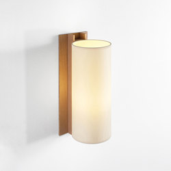 TMM | Wall Lamp | Wall lights | Santa & Cole