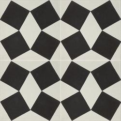 Parla - 921 A | Concrete tiles | Granada Tile