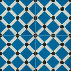 Rabat - 927 A | Concrete tiles | Granada Tile