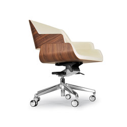 office chair design. Rose Uno + Office | Task Chairs Riccardo Rivoli Design Chair N
