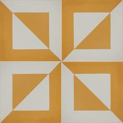 Vegas - 914 | Concrete tiles | Granada Tile