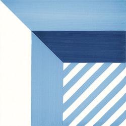 LR GP Tipo 13 | Floor tiles | La Riggiola