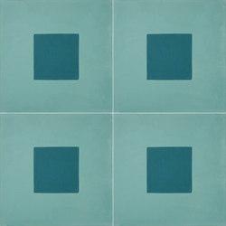 Asturias  - 917 A | Concrete tiles | Granada Tile