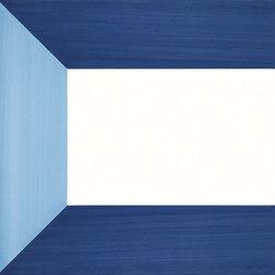 LR GP Tipo 14 | Floor tiles | La Riggiola