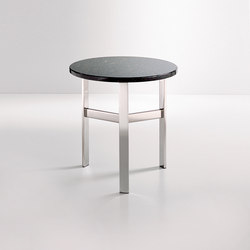 Lisa | Occasional Table | Side tables | Cumberland Furniture