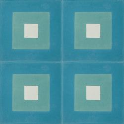 Jen - 918 | Tiles | Granada Tile