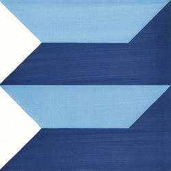 LR GP Tipo 16 | Floor tiles | La Riggiola